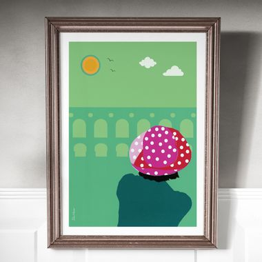 1000x1000-poster-arcos-green-001