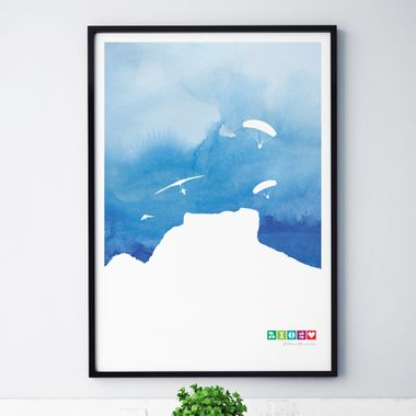 1000x1000-poster-gavea-001