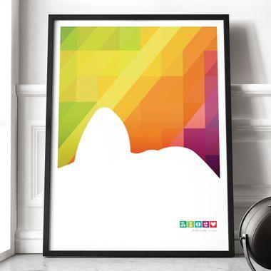 1000x1000-poster-corcovado-001