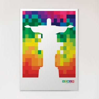 1000x1000-cristo-pixels-001a