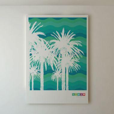 1000x1000-palmeirasg-001a