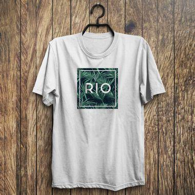 1000x1000-quadrado-rio-branca