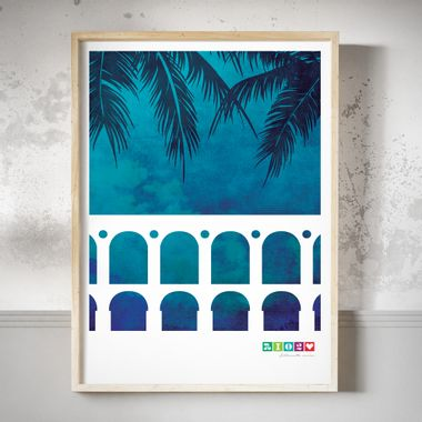 1000x1000-poster-arcos001