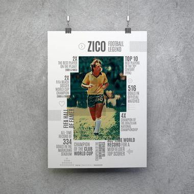 ZCPT-0001a