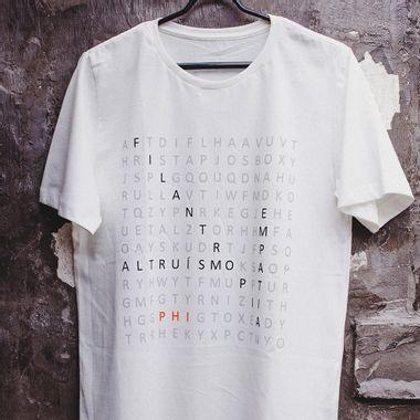 MPMO-1003a