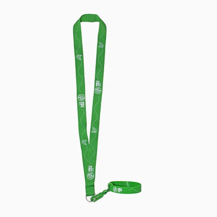 Porta-Copo-Eco-com-Cordao---verde