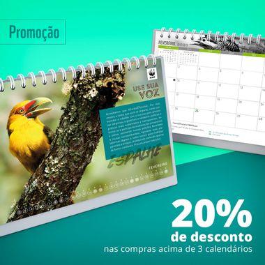 Calendario-WWF-2020