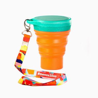 Copo-M1L-Carnaval-2020---laranja-e-verde---1-cordinha