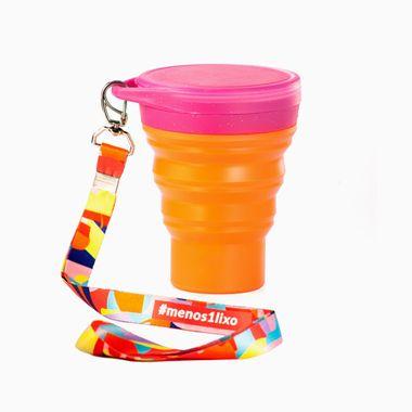 Copo-M1L-Carnaval-2020---laranja-e-rosa---1-cordinha