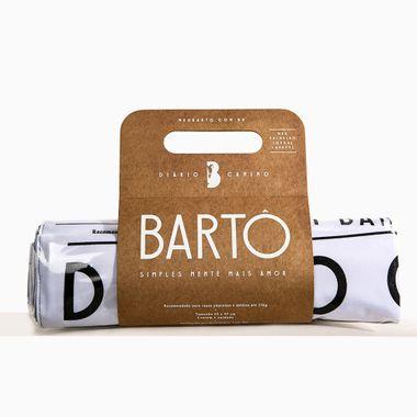 Diario-Canino-Tapete-Higienico-Barto