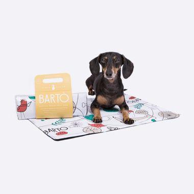 Diario-Canino-Tapete-Higienico-Barto-Mini