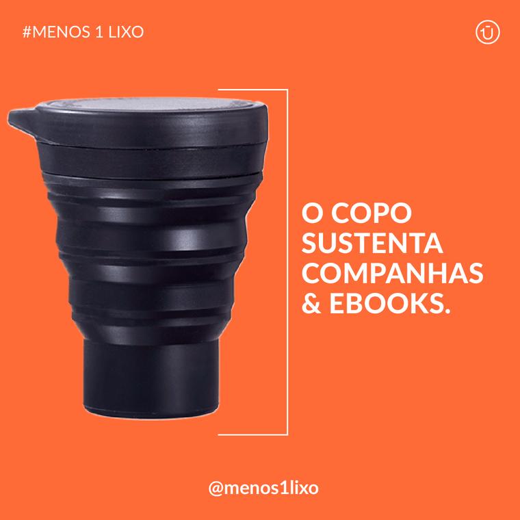 Copo-Menos-1-Lixo---jabuticaba--preto-