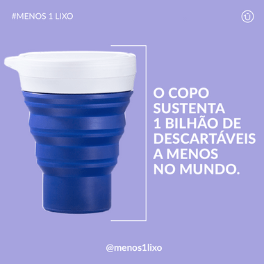 Copo-Menos-1-Lixo---azul-marinho