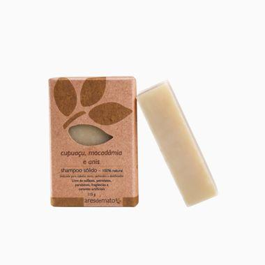 Shampoo-Solido-Cupuacu-Macadamia-e-Anis