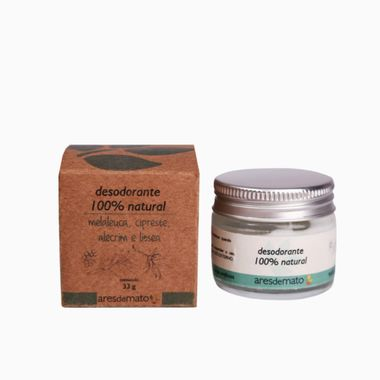 Desodorante-Natural-com-Melaleuca-e-Alecrim