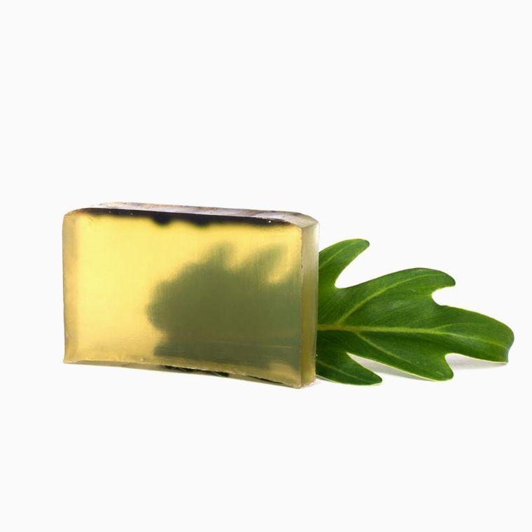 Sabonete-Natural-Dao-Folha---Spirulina---Cedro