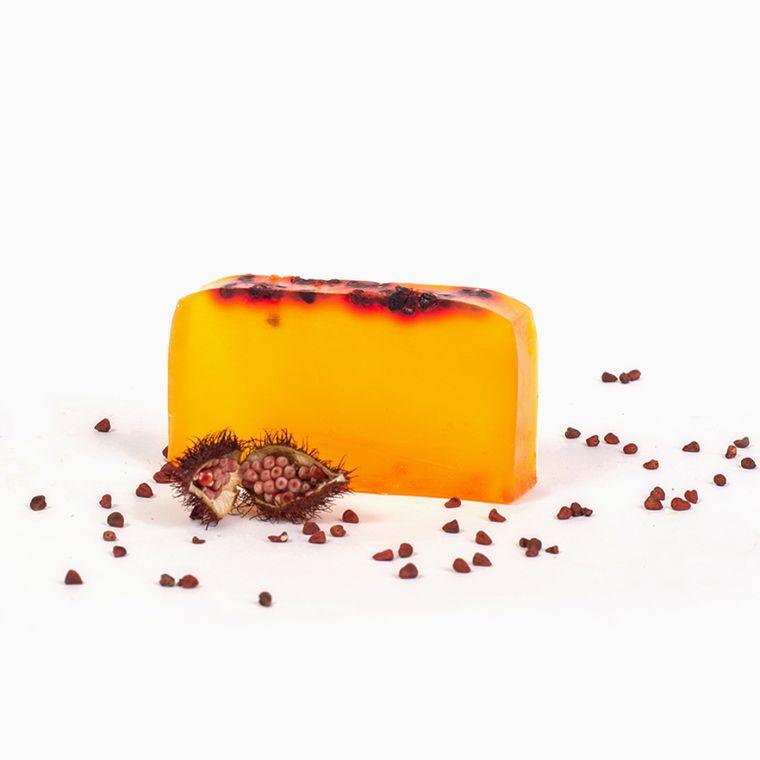 Sabonete-Natural-Dao-Folha---Urucum---Laranja