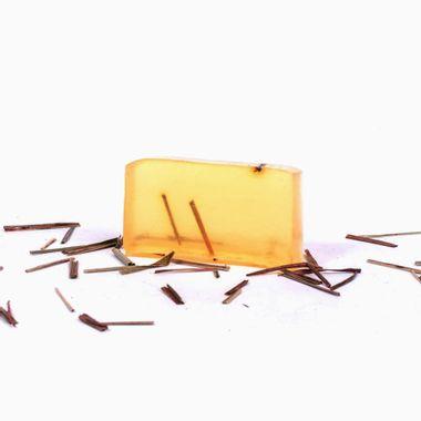 Sabonete-Natural-Dao-Folha---Capim-limao