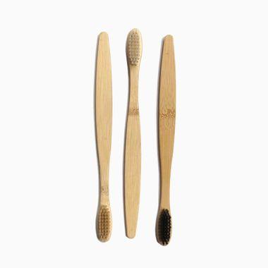 Escova-de-Dentes-de-Bambu-Cha-Dao