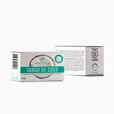 Sabao-de-Coco-em-Barra-Positiva
