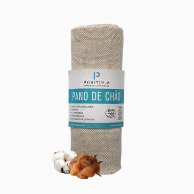 Pano-de-Chao-Organico-Positiva---bege