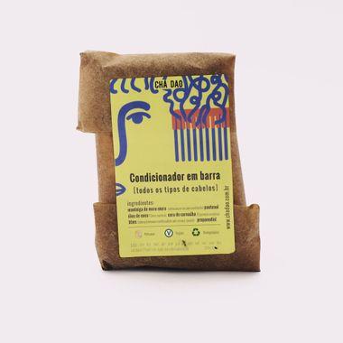 Condicionador-Solido---cabelo-misto-Cha-Dao