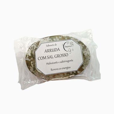 Sabonete-de-Arruda-com-Sal-Grosso-Espanza