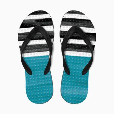 Sandalia-Masculina-Nazare-Green-Flip-Flops-39-40