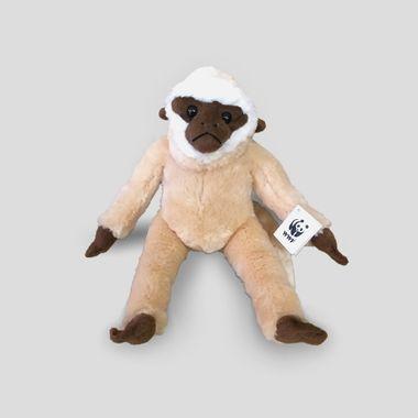 Muriqui-WWF