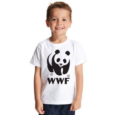 Camiseta-WWF-Infantil-4