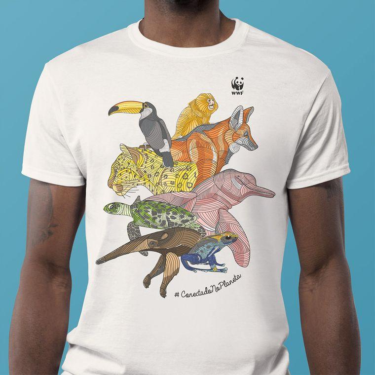 Camiseta-WWF-Conectado-no-Planeta-Regular---off-white---P