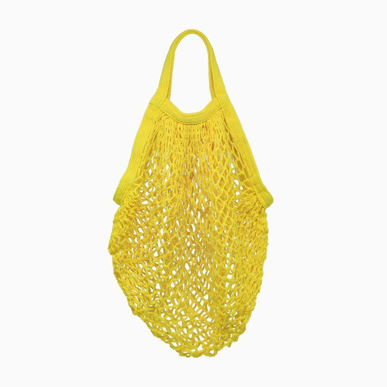 Bee-Bag-Renda-De-Mao---Colorido-Amarelo
