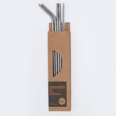 Kit-Canudos-Aco-Inox-Misto