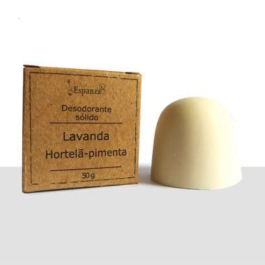 Desodorante-Solido-Lavanda-e-Hortela-pimenta
