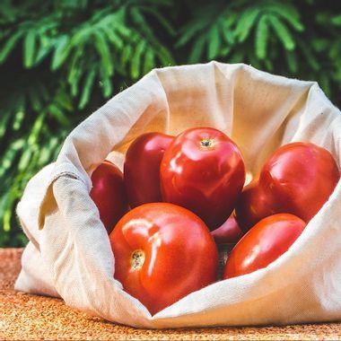 Kit-Bee-Bags-Frutas-e-Vegetais