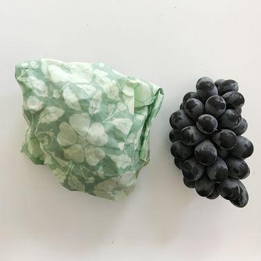 Pano-de-Cera-Vegano-Pequeno