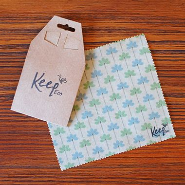 Keep-Pequeno