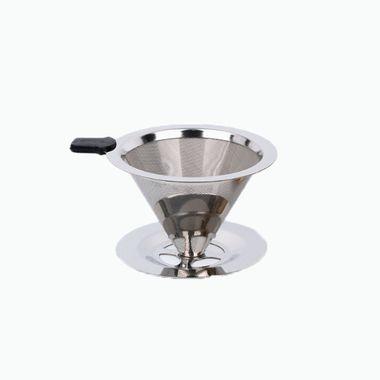 Filtro-Coador-de-Cafe-de-Aco-Inox-Premium-102