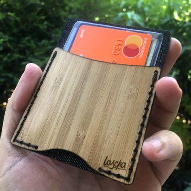 Carteira-de-Bambu-Slim-Lascka