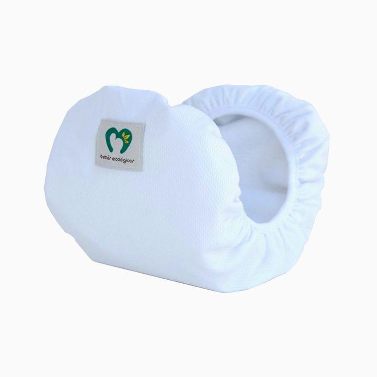 Capa-Anti-Vazamento-RN