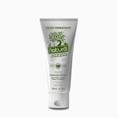 Locao-Hidratante-Organico-Natural