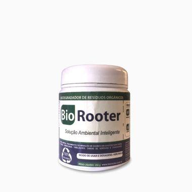 Biorooter-Sanear-250g---eliminacao-de-odores