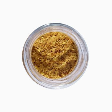 Glitter-Biodegradavel-Amarelo---3ml