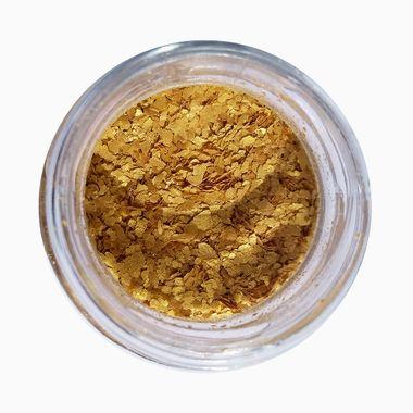 Glitter-Biodegradavel-Amarelo---10ml