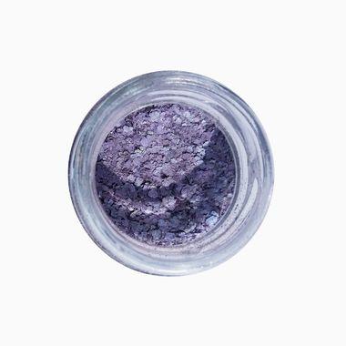 Glitter-Biodegradavel-Roxo---3ml