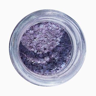 Glitter-Biodegradavel-Roxo---10ml