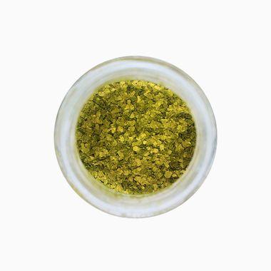 Glitter-Biodegradavel-Verdourado---3ml