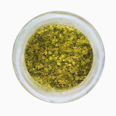 Glitter-Biodegradavel-Verdourado---10ml