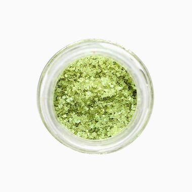 Glitter-Biodegradavel-Verde-Menta---3ml