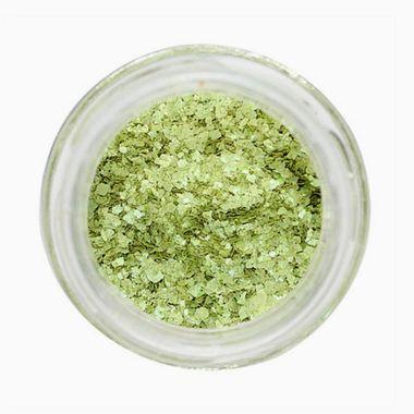 Glitter-Biodegradavel-Verde-Menta---10ml